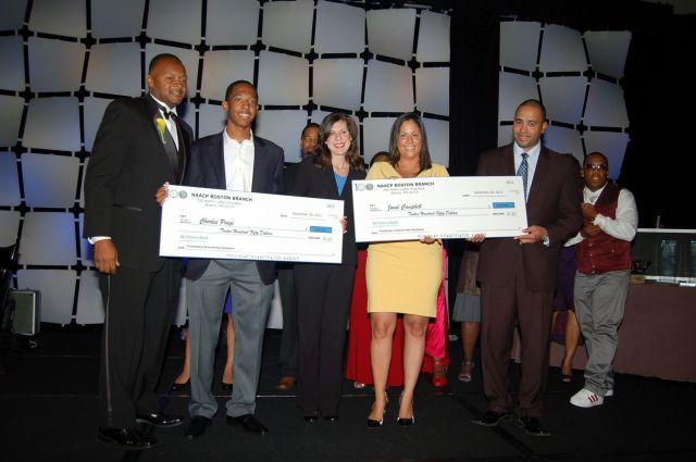 NAACP-2013-Scholarship