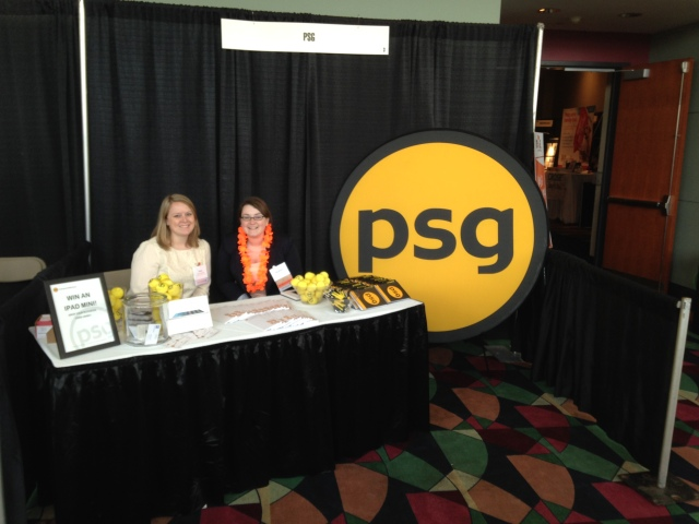 psg booth2