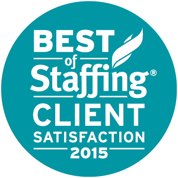best-of-staffing-client-2015