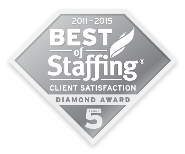 best-of-staffing-diamond-client-2015