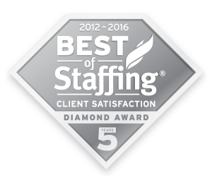 best-of-staffing-2016-client-diamond-grey