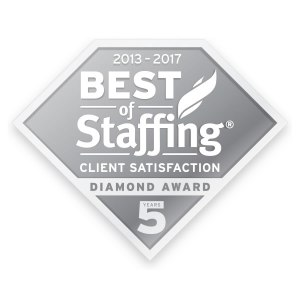 best-of-staffing_2017-client-diamond-grey