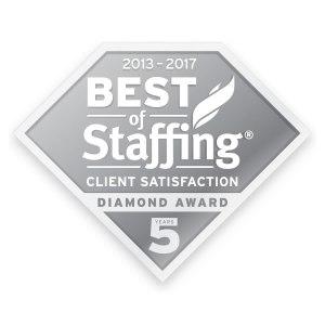 best-of-staffing_2017-client-diamond-grey